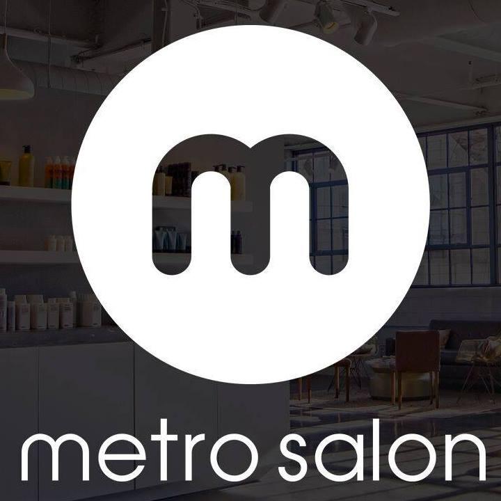 Metro Salon 777